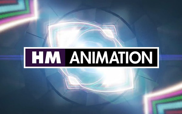 hm-animation_377