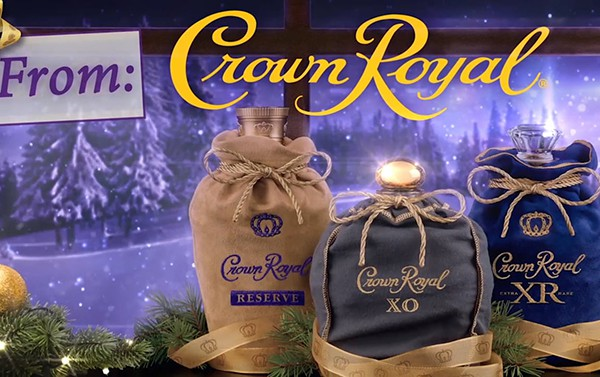 chrown-royal-holiday-intro_377