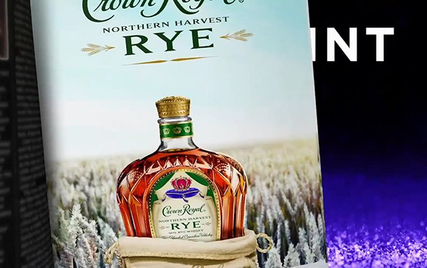crown-royal-marketing_377