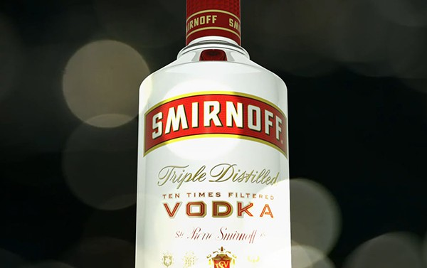 smirnoff-vodka-bottle-animation_377