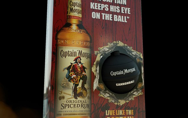 captain-morgan-canonball-value-added-pack_377