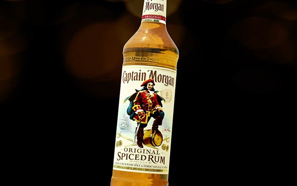 captain-morgan-original-spiced-run-bottle_377