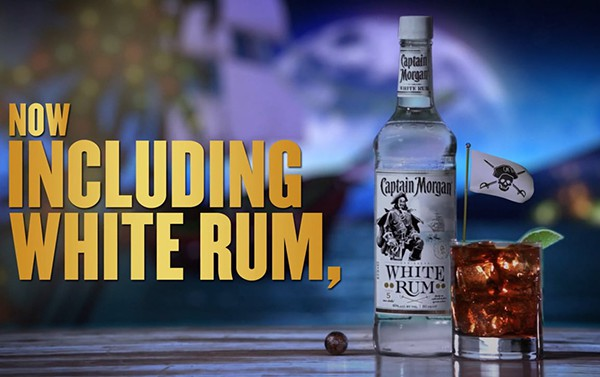 captian-morgan-white-rum_377