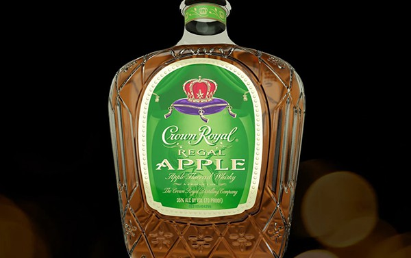 crown-royal-regal-apple-bottle_377