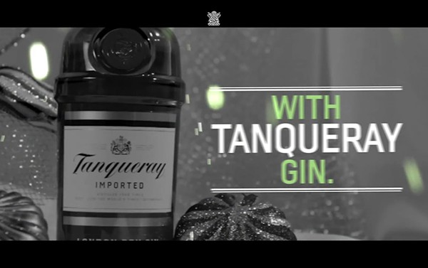 tanqueray-vfx-and-typography_377