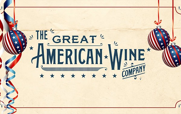 the-great-american-wine-co_377