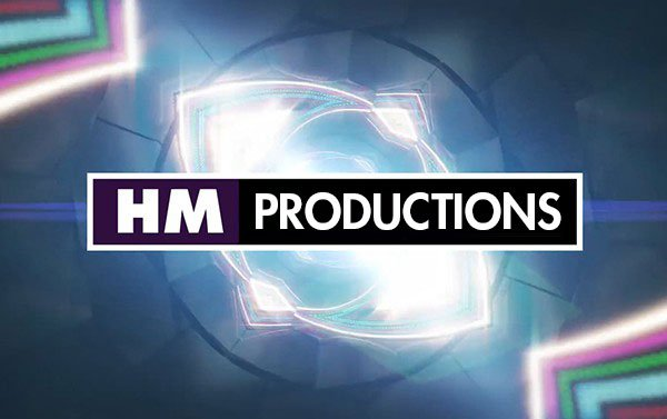 hm-productions-thumb